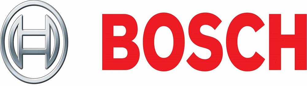 bosch logo - KOMBİ HİZMET BÖLGELERİMİZ