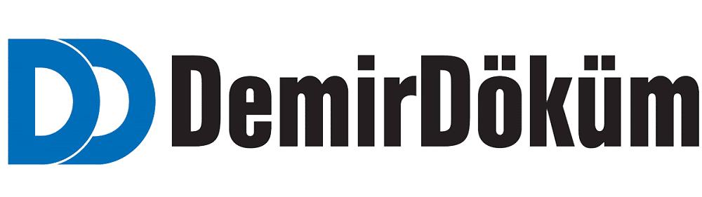 logo demirdokum - Demirdöküm Kombi Servisi