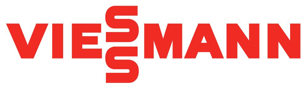 logo viesmann - ANASAYFA