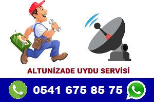 altunizade uydu servisi digitech - Altunizade Uydu Servisi