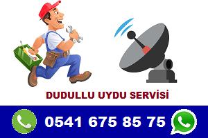 dudullu uydu servisi digitech - Dudullu Uydu Servisi
